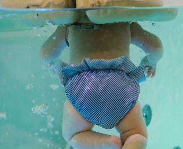 home baby spa antwerpen roeselare herentals